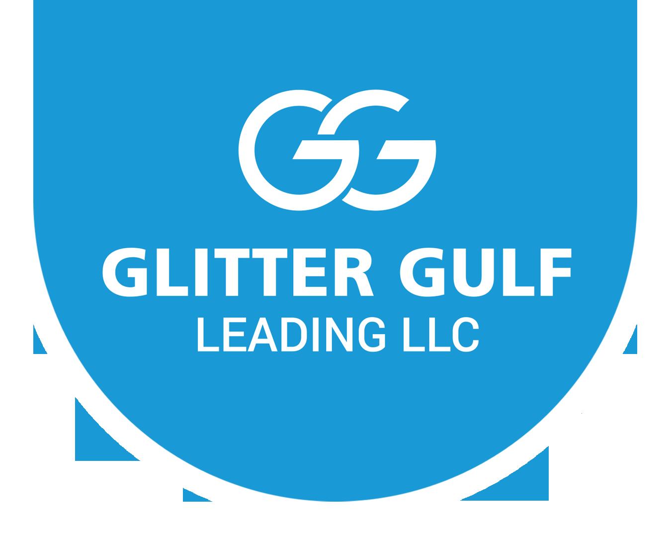 Glitter Gulf Leading LLC